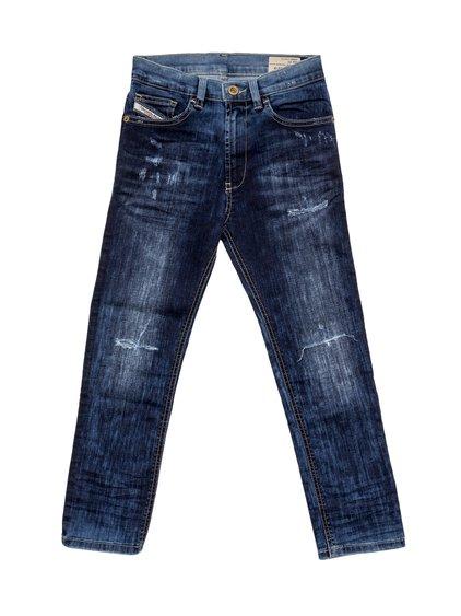 D-Eetar Jeans image