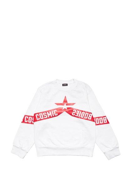 Sbayholes Sweatshirt image
