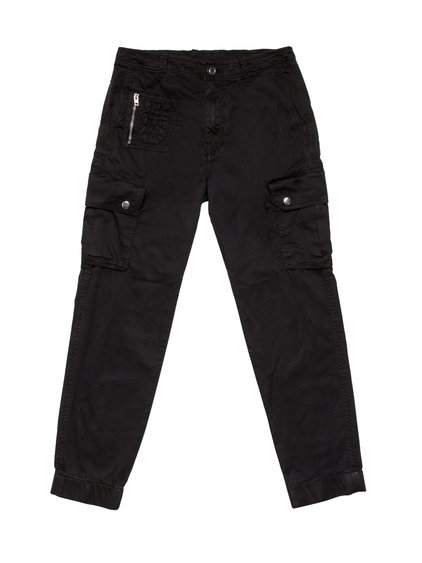 Phantosky Trousers image