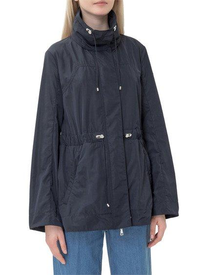 Ocre Jacket image