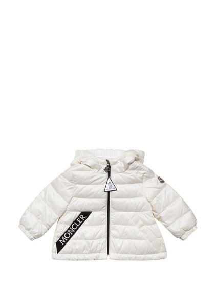 Muguet Down Jacket image