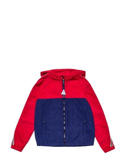 Gittaz Jacket image