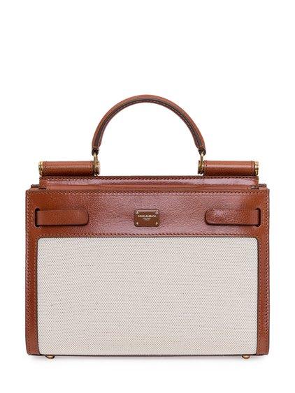 Small Sicily 62 Handbag image