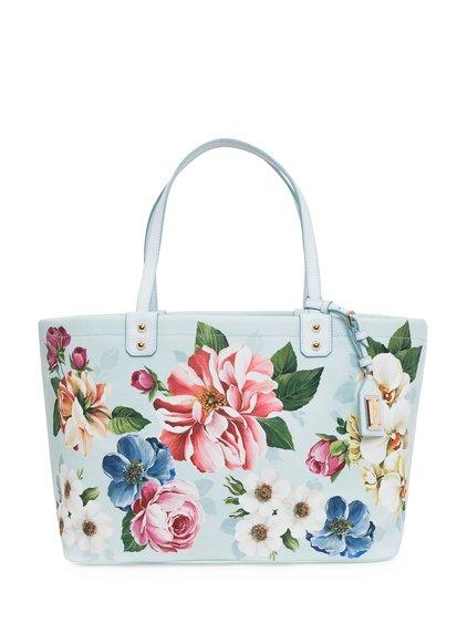 Beatrice Tote Bag image