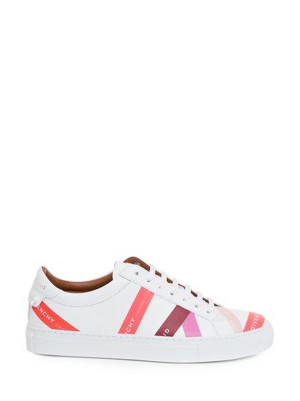 Urban Street Sneakers image