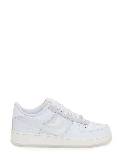 Air Force 1 LV8 Sneakers image