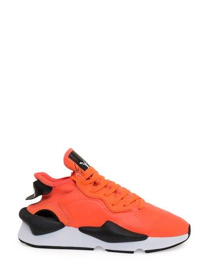 Kaiwa Sneakers image
