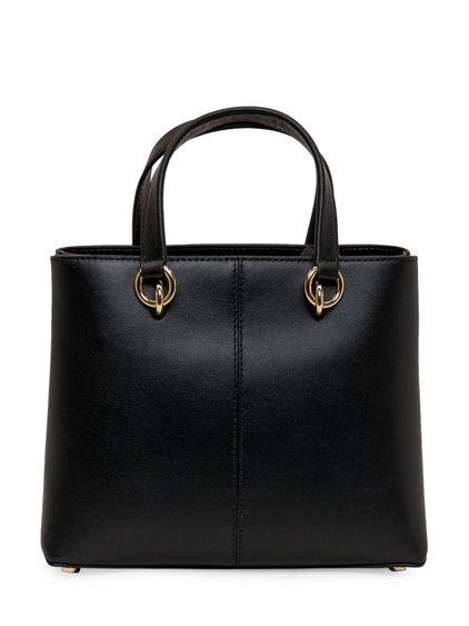 Small Handbag image