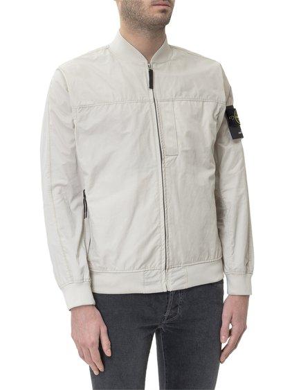 Micro Reps Jacket image
