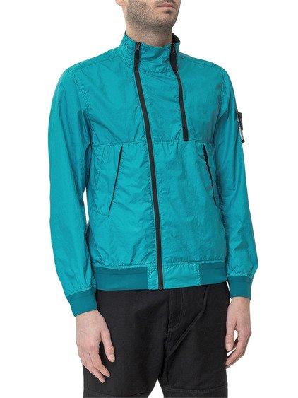Membrana 3L TC Jacket image