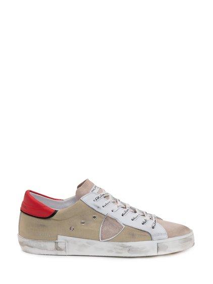 Prsx Sneakers image