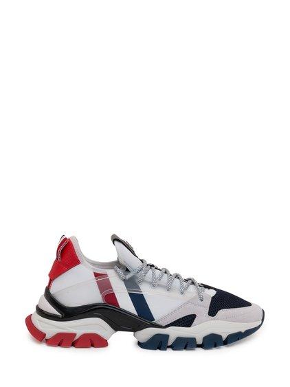 Trevor Sneakers image