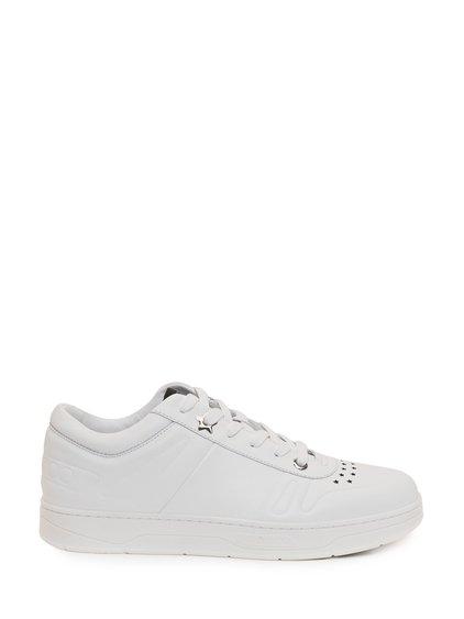 Hawaii Sneakers image