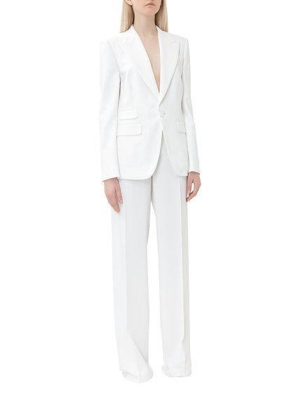 Suit in Viscose image
