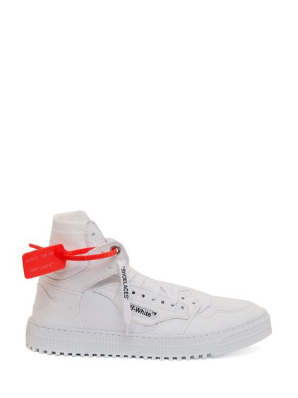 High Sneakers image