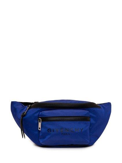 Light3 Belt Bag image