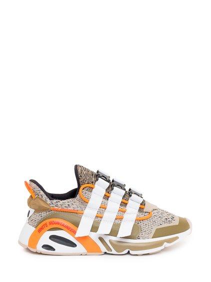 Lxcon Sneakers image