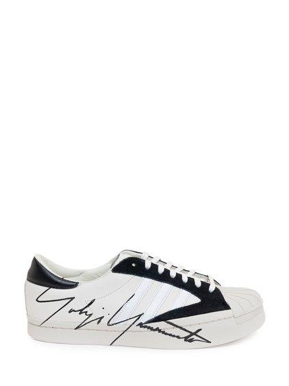 Yohji Star Sneakers image