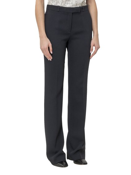 Fuji Trousers image