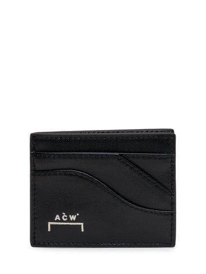Zip Wallet image