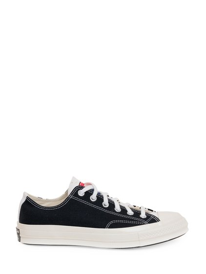 Chuck 70 Sneakers image