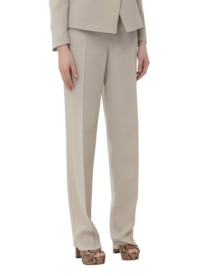 Palazzo Trousers image