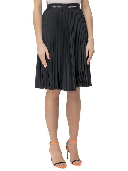 Sunray Skirt image