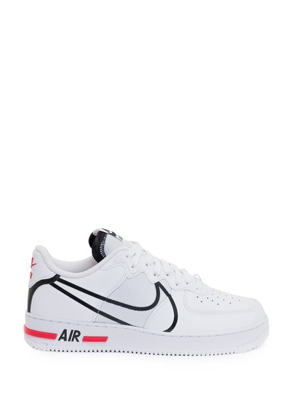 Air Force 1 React Sneakers image