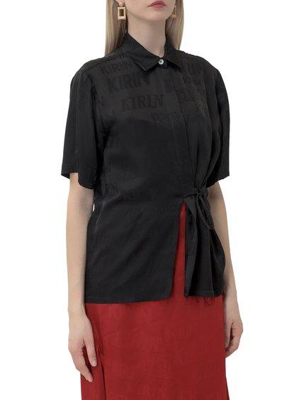 Typo Shirt image