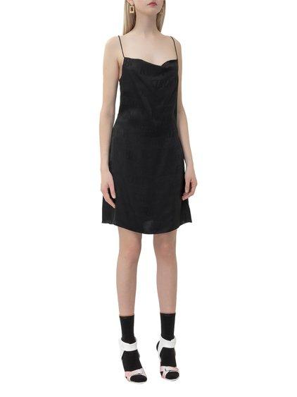 Typo Dress image
