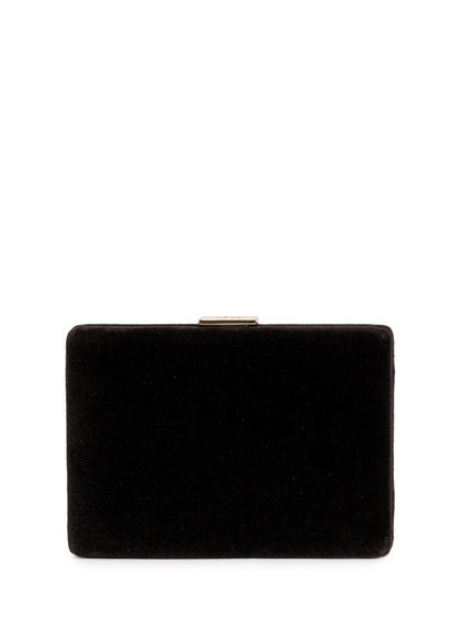 Card Holder with Shoulder Strap image