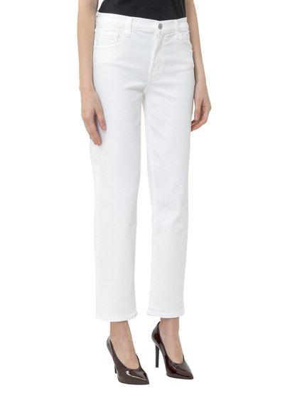 Adele Jeans image