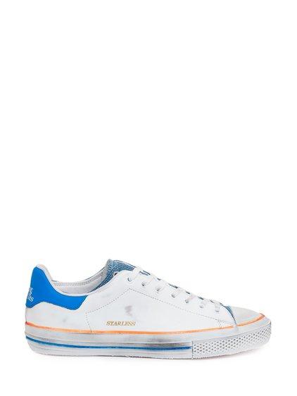 Starless Sneakers image