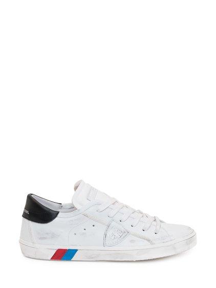 Paris Sneakers image