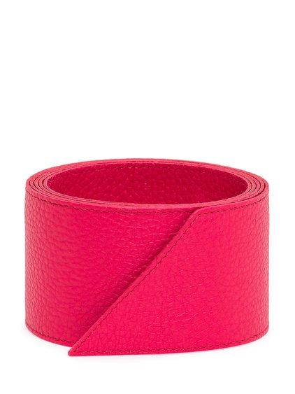 Micron Sash Belt image