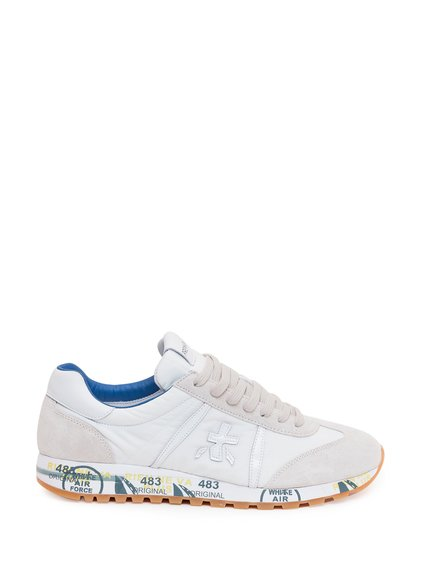 Lucy Sneakers image