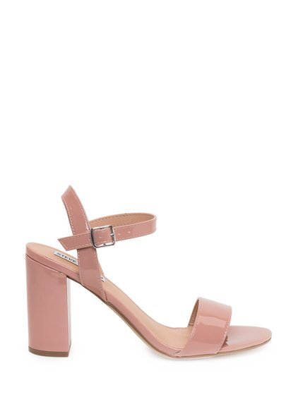 Selfish Heel Sandals image