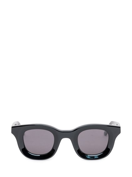 Rhude x Thierry Lasry Rhodeo Sunglasses image