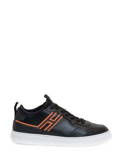 H365 Sneakers image