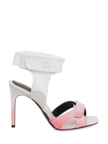 Heels Sandals image