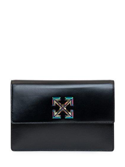 1.0 Jitney Shoulder Bag image