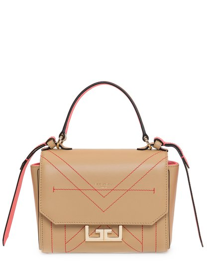 Mini Eden Handbag image