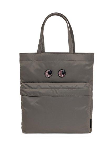Tote Bag image