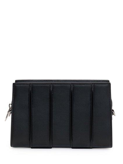 Whitney Bag image