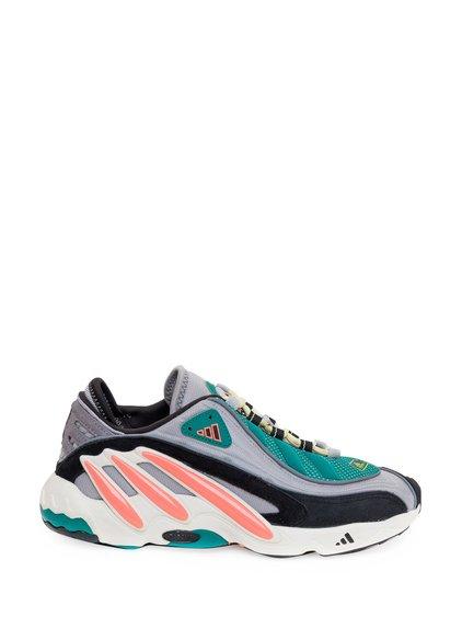 Fyw 98 Sneakers image