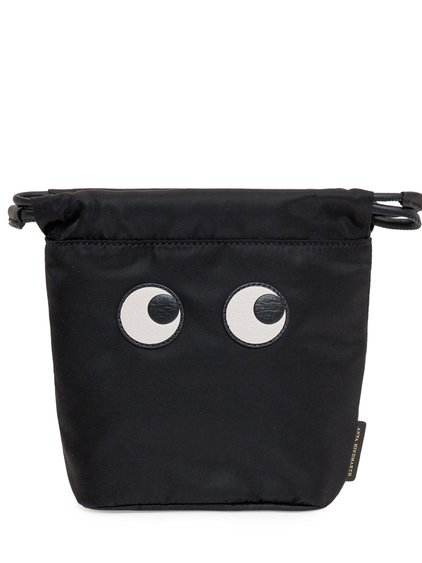 Drawstring Pouch image