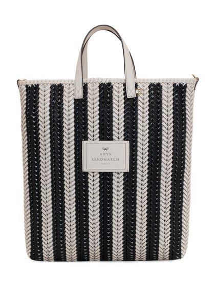 Neeson Tote Bag image