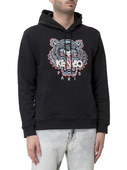 Tiger Sweatshirt image