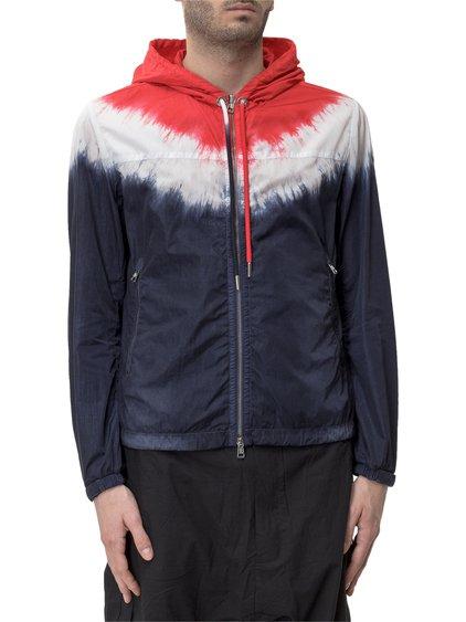 Saut Jacket image
