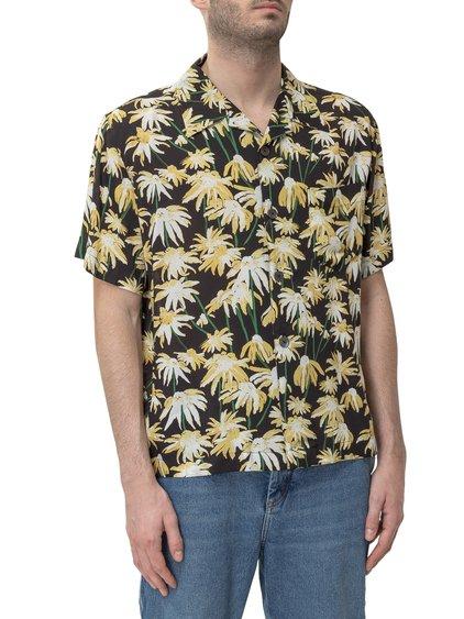 Daisy Shirt image